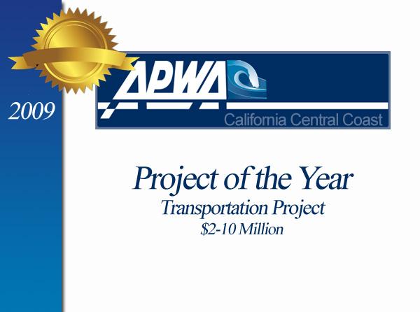 https://jmadonna.com/wp-content/uploads/2018/02/award-b-1.jpg